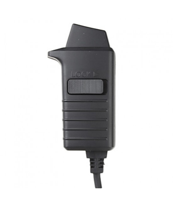 Wired Remote Switch RS5008 for Panasonic