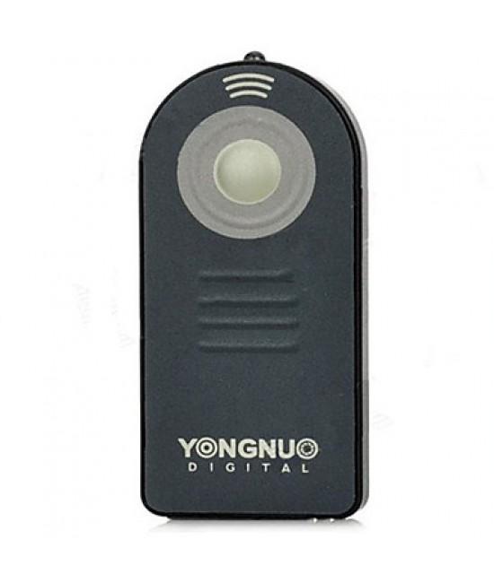 YONGNUO ML-L3 InfraRed Remote Controller for Nikon Digital Cameras