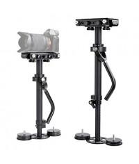 Sevenoak® SW03 Professional Steadycam Action Stabilizer System for Sony Canon Nikon Sigma