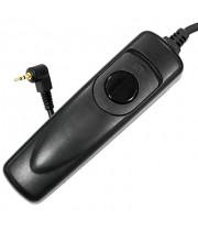 Shutter Remote Cord for PENTAX K-5 K-7 K200D K20D K100D K10D CS-205