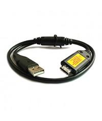ULT USB Cable for Samsung PL150 ES20 ES55 ES60 ES65 PL210