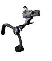 Wholesale Professional Hands Free Shoulder Pad for Comcorders and Camera Video Shoulder Pad
